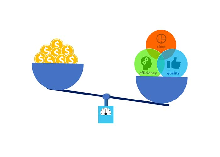 cost-effective-small-business-seo-services.jpg