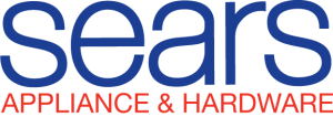 sears appliance hardware