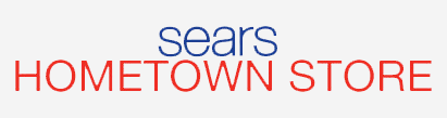 sears home town